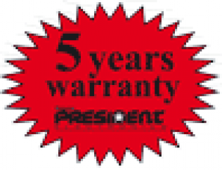 images/stories/virtuemart/manufacturer/5years-warranty